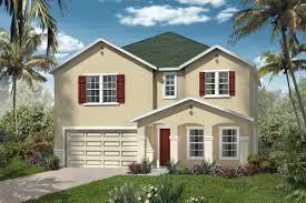 new homes for sale in clay county fl angora bay community by kb