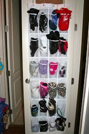 Over The Door Organizer 74 Best Organize Using The Backs Of Doors Images On Pinterest