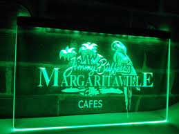 online get cheap margaritaville neon sign aliexpress com