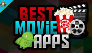 free movie streaming sites no sign up requires updated oct 2017