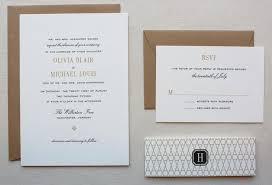 Elegant Wedding Invitations Wedding Invitations Elegant Wedding Invitation Black And Gold