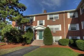 2 bedroom apartments for rent in lowell ma hadley park everyaptmapped lowell ma apartments