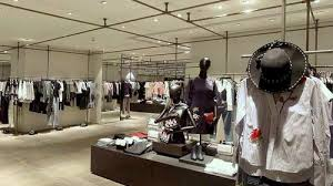 clothing stores revivo clothing stores in singapore shopsinsg