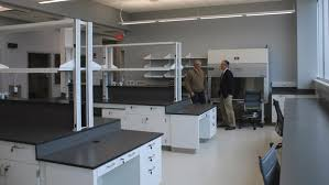 ndsu it help desk ndsu moves into its new 18m diagnostic lab west fargo pioneer