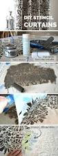 craft home decor ideas 1909 best diy home decor crafts on a budget images on pinterest