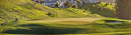 dublin ranch golf course dublin ca