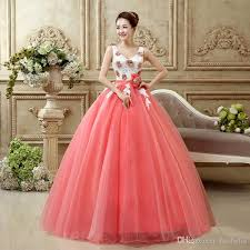 quinceanera pink dresses quinceanera gowns design pink quinceanera dress gowns