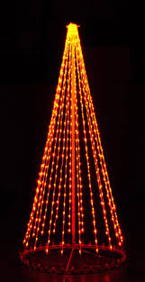 commercial led tree lights commercial outdoor christmas tree decorations colorful led lights