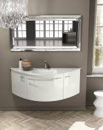 Bathroom Consoles And Vanities Bathroom Consoles And Vanities Faucets Mosaic Kitchen