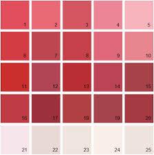 benjamin moore paint colors red palette 13 house paint colors