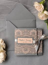 100 Hindu Wedding Invitations Your Wedding Cards With Most Beautiful Colors