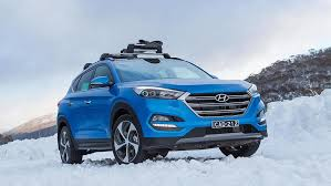 harga hyundai tucson malaysia hyundai tucson 2015 review carsguide