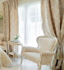 Luxury Grey Curtains Livingroom Living Room Luxury Curtains Jcpenney Curtain Ideas