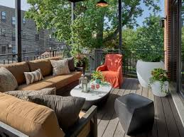 deck designs u0026 ideas hgtv