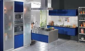 cabin kitchen design stainless steel kitchen design and kitchen