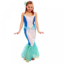 Children S Clothing Clearance Boys Girls Childrens Kids Clearance Halloween Party Fancy Dress