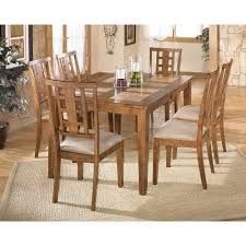ashley furniture kitchen tables great ashley furniture kitchen