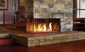 custom fireplace gallery cleveland fireplace designs