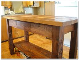 roll away kitchen island download page u2013 best home decorating