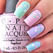 easter 2017 trends 20 easy straightforward amazing easter nail art patterns tips