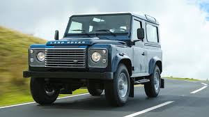 land rover defender matte black land rover defender auto review