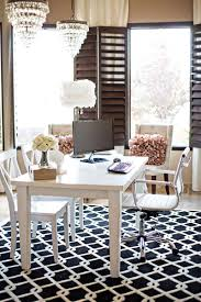 interior design home office 10 inspiring home offices working from home office