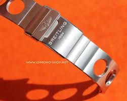 air bracelet breitling bracelet air racer 22 20mm brushed finition