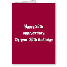 cheap 50 birthday card find 50 birthday card deals on line at