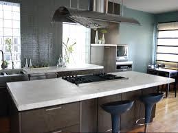 Best Modern Kitchen Cabinets Kitchen Gray Kitchen Table Stainless Bar Stool White Kitchen