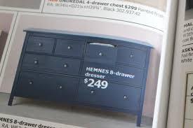 Ikea Catalog 2015 Blue Dresser Ikea Bestdressers 2017