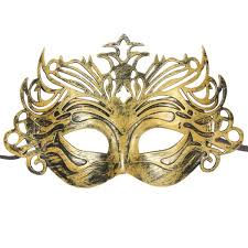 fancy masquerade masks men vintage gladiator eye mask venetian masquerade mask alex nld