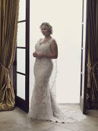 style 2228 belladonna casablanca bridal