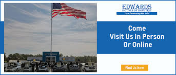 bmw of south albany vehicles edwards motors moultrie valdosta albany thomasville buick