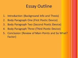 argument essay structure Resume Template   Essay Sample Free Essay Sample Free