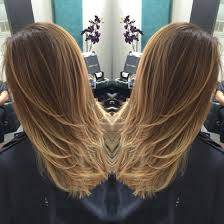 balayage highlights hair by jessica chapman hairbyjchapman austin