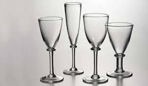 simon pearce hurricane ls pearce glassware