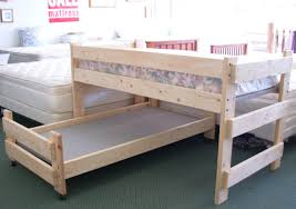 Pine Furniture Stores Unfinished Pine Furniture Kits Local Stores Diy Wood Bedroom