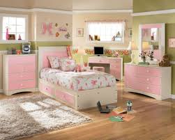 bedroom ideas awesome cool bedroom gallery walls bedrooms