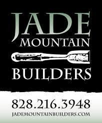 jade mountain builders u2013 parade of home asheville
