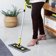 floor cleaner floor cleaning products supplies enjo