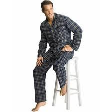 s flannel pajamas 13 99 free s h mybargainbuddy