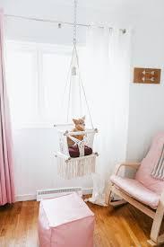 purifier l air d une chambre une chambre purifiée pour bébé grâce à dyson cool link the