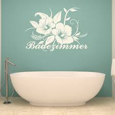 badezimmer tattoos badezimmer tattoos home design inspiration und möbel ideen