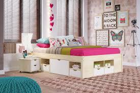 Schlafzimmer Komplett Home Affaire Funktionsbetten Und Weitere Betten Für Schlafzimmer Online Kaufen