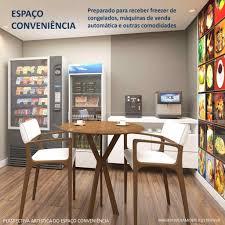 luxe home interiors pensacola luxe home interiors wilmington nc aadenianink