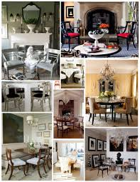house appeal inspirations and ponderings to living a beautiful