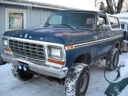 Ford 460 Mud Truck Build - about your trucks page 8 460 ford forum