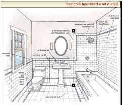 bathroom tile layout tool finest best bathroom tile design images