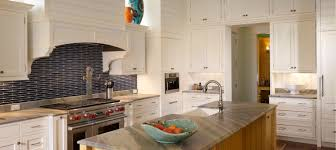 Used Kitchen Cabinets Tampa by Custom Doors Tampa Fl Jacksonville Clearwater St Petersburg
