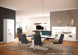 Esszimmer Rustikal Einrichten Wohnzimmer Esszimmer Einrichten Hinreißend Auf Ideen Oder Wohn